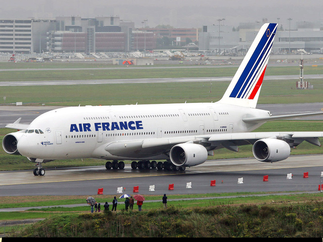 air france marketing strategy Air france klm company profile - swot analysis: air france-klm recorded  inform your marketing, brand, strategy and market development, sales and.